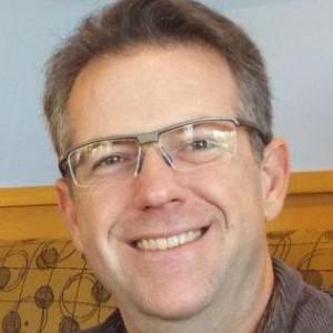 Jeffrey Johnson's picture