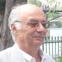 avatar for Yves Montenay