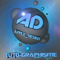 apple_design