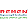 Cơ điện Remen