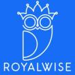 Royalwise