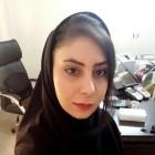 Photo of مبینا نظری