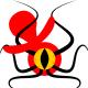 GiftofRedStone's avatar