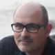 Pavel Roskin's avatar