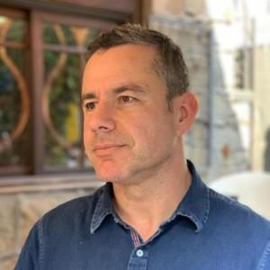 Rodrigo  Gressler