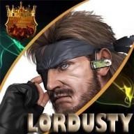 lordusty