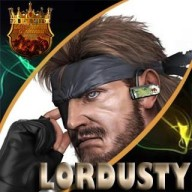 lordusty