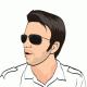 Ian Bashford's avatar