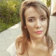 Marzena Siarkiewicz