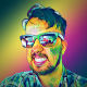 NNarcosis's avatar