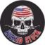 Wickedstock
