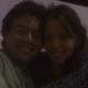 Mariano ramirez's avatar