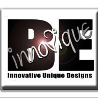 Be Innovique