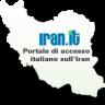 iran.it