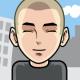 Gytis Škėma's avatar