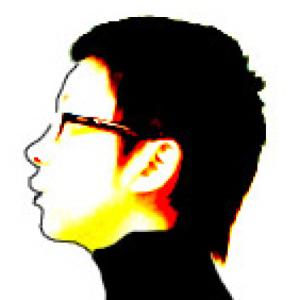 Profile picture for dAb