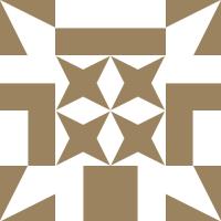 pogidaeva avatar