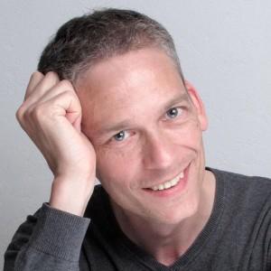 Tim Gander's picture