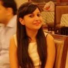 avatar for Kanika Sharma