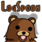 View LogSpoon's Profile