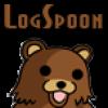 View LogSpoon's Profile