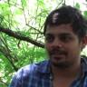 harsha praneeth