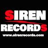 sirenrecords