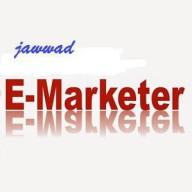 مسوق_الكتروني