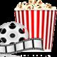 Filmykatta