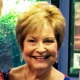 Linda Marquesen