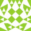 Imagen de pedro de la cruz tapia martinez