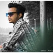 Photo of খবর প্রতিদিন | ডেস্ক