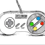 Player_AAA