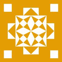 gravatar for User 1793