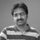 Profile picture of Mohsin Rasool