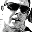 Rich_UWDC