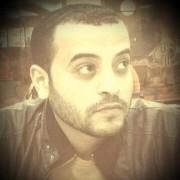 صورة Ahmed Lotfy