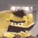 eXecrate's avatar