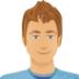 Marius Cramer's avatar