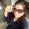 Jyoti Valecha's picture