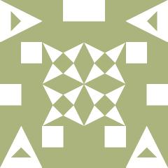 XouvaBoats avatar image