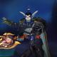 Zhavuus's avatar