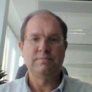 Jeno Attila Balasko's picture