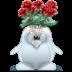 givanse's avatar