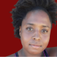 Profile picture of mhaile