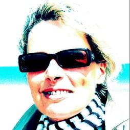 avatar for Béatrice Ladeville