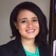 Nicole Celestine, Ph.D.
