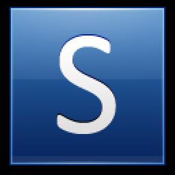 skippdot