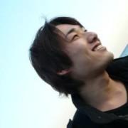 masahiro yanai