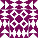 obychef's gravatar image